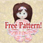 http://www.craftsy.com/pattern/crocheting/toy/caroline-doll-/146609?rceId=1447967662900~ftu5dy55