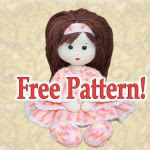http://www.craftsy.com/pattern/crocheting/toy/caroline-doll-/146609?rceId=1447967662900~ftu5dy55