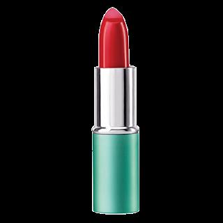 lipstik matte Wardah Exclusive Maroon Style