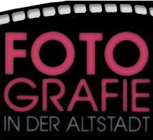 Fotostudio in Lübeck
