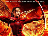 Download Film The Hunger Games: Mockingjay - Part 2 (2015) Bluray 720p Full Movie Subtitle Indonesia