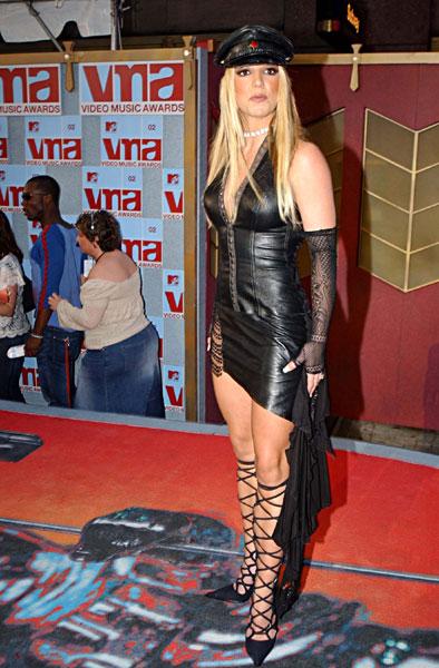 January 24 - NRJ Music Awards - Red Carpet - 026 - Your #1