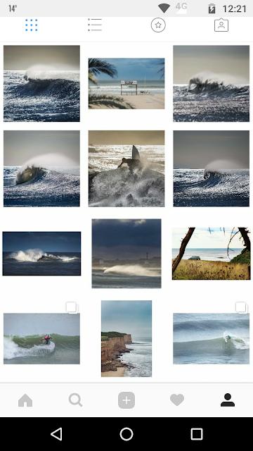 Mar del Plata, surf, alejo sanchez photo, viajes, proyectos, producciones, locaciones, arte, fine art print