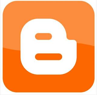 Cara Membuat Favicon Blog Agar Tidak Pecah Blur Dan Buram