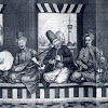 Ketika Al-Farabi Bermain Musik, Pendengarnya Ada yang Menangis, Tertawa, Tertidur