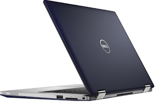 DELL Inspiron 3153 / i3153 WIFI-BLUETOOTH Driver | Direct link | For Windows