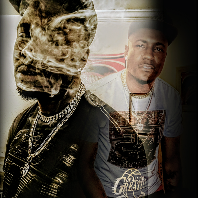 """G Boogiie releases """"BLM"""" Feat. Fedarro"""