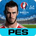 PES Manager Apk