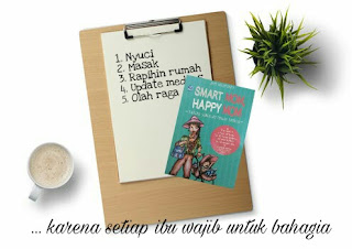buku_smart_mom_happy_mom_betty_kristianto
