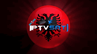 iptv m3u playlist iptvsat4k channels albanian 25.03.2019