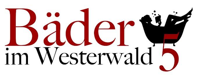 Bäder im Westerwald - Staffel fünf