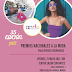 Premios Nacionales a la Moda 35 Edición