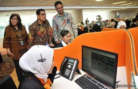 Cara Menghubungi BNI Call Center Dari Luar Negeri?
