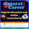 Gujarat Public Service Commission (GPSC) Recruitment for 181 Deputy Section Officer