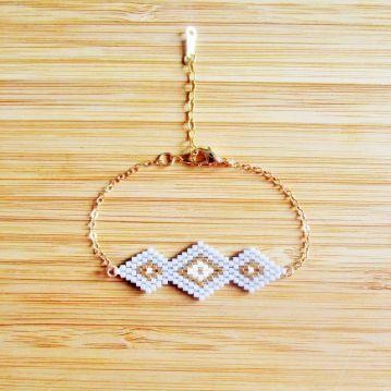 DIY pour créer des bijoux