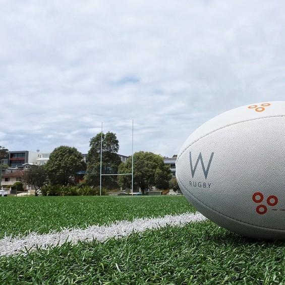 Reporte Rugby ▶️ 18 de junio 2021