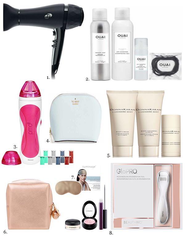 Black Friday, Cyber Monday  Beauty Sales