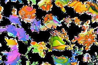 fabric designs patterns | fabric pattern design