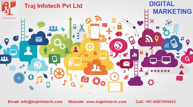 Digital_Marketing-Traj_Infotech_Pvt_Ltd