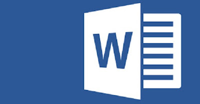 Mengatasi you can't make this change because the selection is locked microsoft word