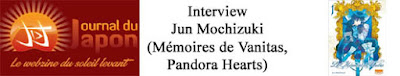 https://www.journaldujapon.com/2017/09/09/interview-jun-mochizuki-retour-a-paris/