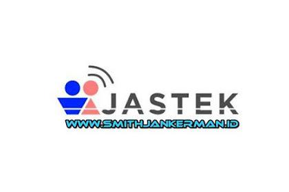 Lowongan PT. JasTek Pekanbaru Juli 2018