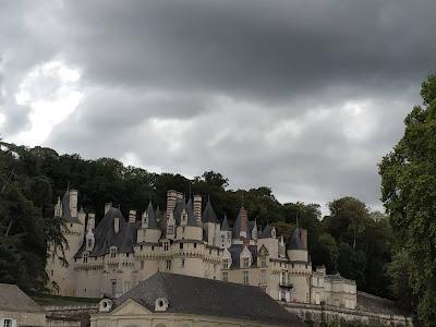 France despite COVID-19 pandemic