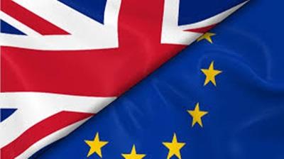 Se activa el brexit: desde este 1 de febrero, Reino Unido deja de ser miembro de la UE, ¿qué ocurre