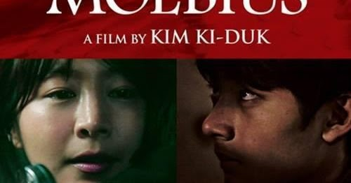New trailer, images and poster for Kim Ki-Duks savage