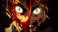 8 - Shingeki no Kyojin | 25/25 | BD + VL | Mega / 1fichier / Openload