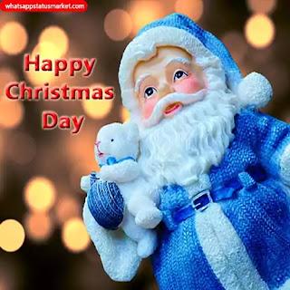 christmas day ki image Download