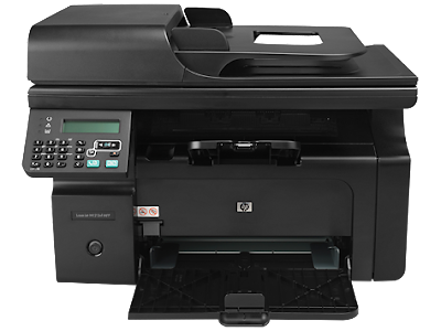 HP LaserJet Pro M1213nf Driver Download