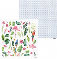 https://scrapkowo.pl/shop,papier-lets-flamingle-07-12x12,7600.html