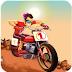Motor Bike Race Game Crack, Tips, Tricks & Cheat Code