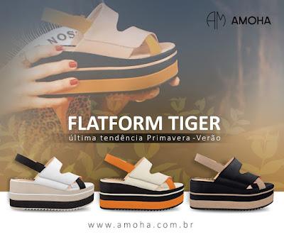 www.amoha.com.br