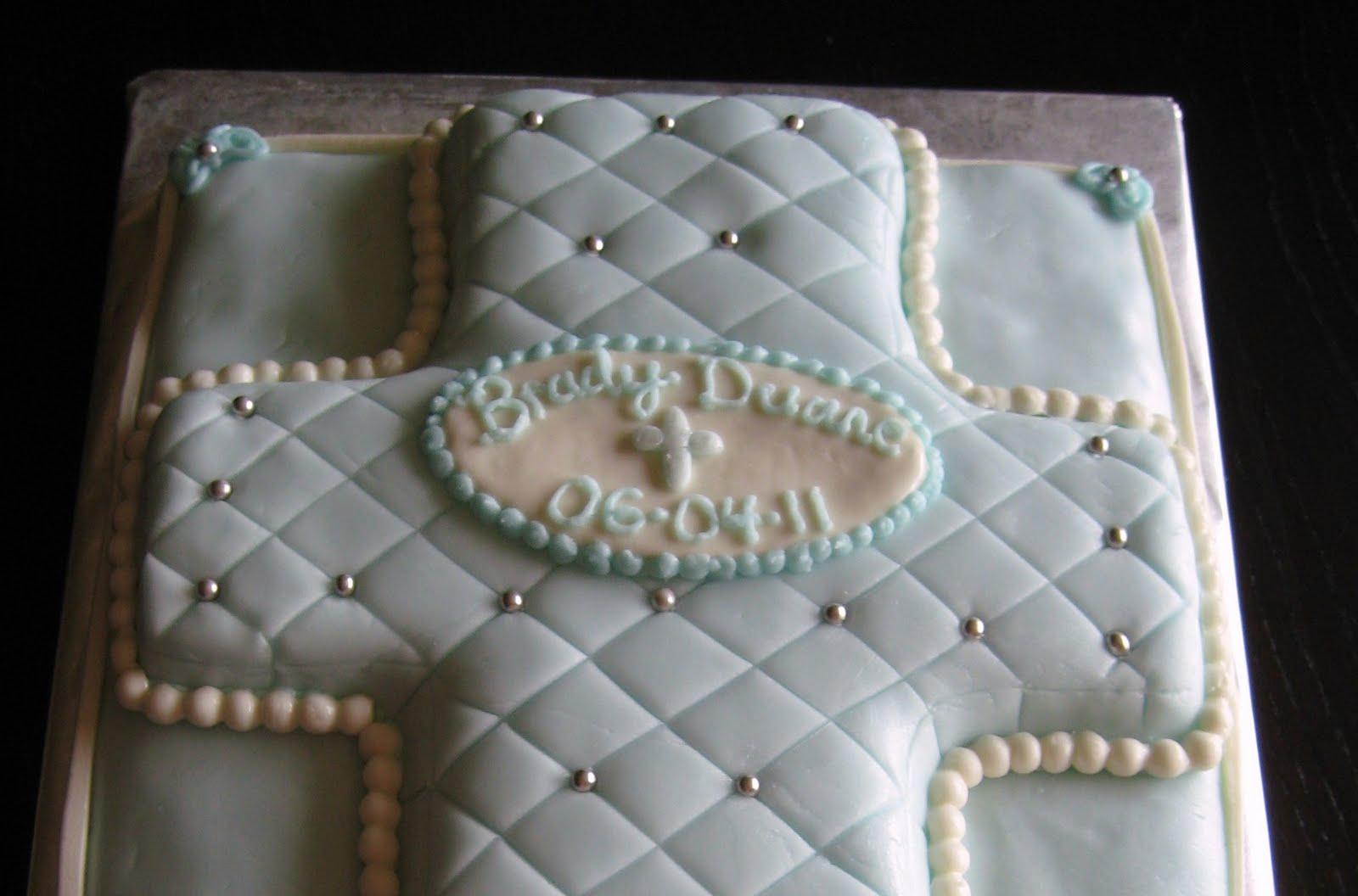 Baptism Cake Topper Amazon