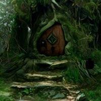 FunEscapeGames - Enchante…