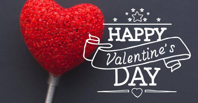Happy Valentines Day 2019 Wishes