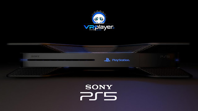 Playstation 5 Specs , Release Date and  Price