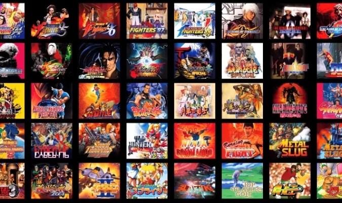 Game Klasik Generasi 90-an Paling Populer