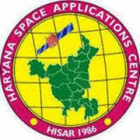 Haryana Space Applications Centre 2021 Jobs Recruitment Notification of Project Fellow and More 48 Posts