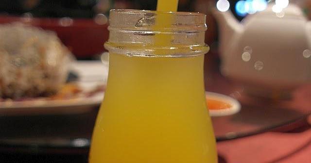 Restaurant Chinois Than Phi Tarif Bagnols Sur Ceze