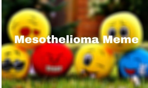 Mesothelioma Meme Copy And Paste