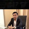 LPPN: ASN Profesional Jangan Jadi Korban Politik dan Mahar
