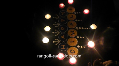 border-for-rangoli-decoration-0111ab.jpg