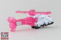 Kiramager Minipla Kiramaizin Helico 04