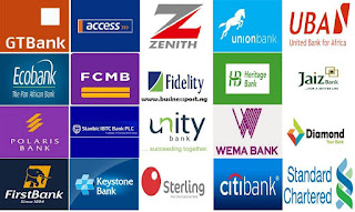 List of Mobile Money Transfer Codes of All Nigerian Banks