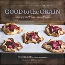 best-baking-cookbooks-for-beginners