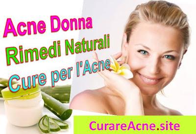 cure-per-acne-rimedi-naturali-della-nona