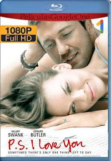 Posdata, Te Amo[2007] [1080p BRrip] [Latino- Ingles] [GoogleDrive] LaChapelHD
